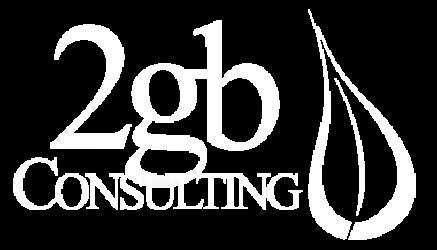 2gb consulting